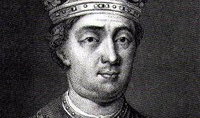 Реформи Генріха II Плантагенета (1154–1189)