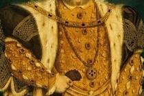 Реформація в Англії