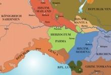 Генуезька республіка
