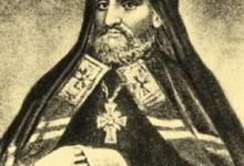 Культура України в XVI ст.