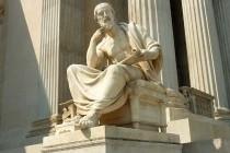 Подорожі «батька історії» Геродота