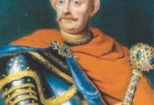 Іван Мазепа-Колединський (бл. 1640-1709)