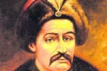 Андрій Могила (?-1689)