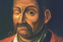 Рішення Верховної таємної ради, вчинене згідно з царським указом на подання гетьмана Д. Апостола («Рішительні пункти» 22 серпня 1728 р.)