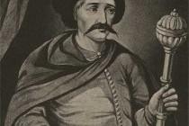 Політика гетьмана П. Тетері (1663–1665)