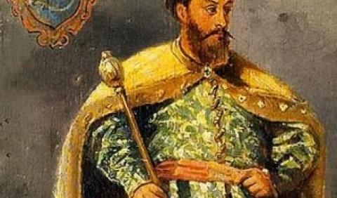 Петро Дорошенко (1627-1698)