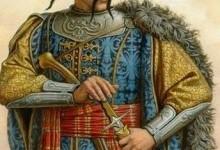Вищі органи влади Лівобережної Гетьманщини в другій половині XVII ст.