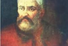 Гнат Ґалаґан (?-1748)