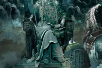Хель – повелителька мертвих