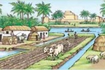 Характерні риси життя єгипетських селян