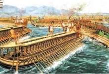 Греко-перські війни