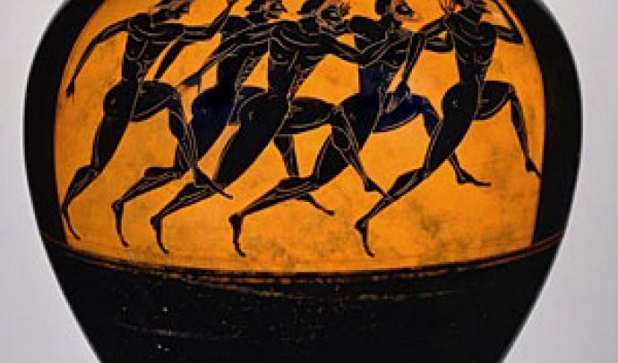 Особливості господарського життя античних міст-колоній Північного Причорномор'я