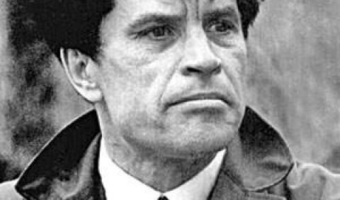 Григір Тютюнник (1931–1980)