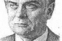 Дмитро Павличко (нар. 1929 р.)