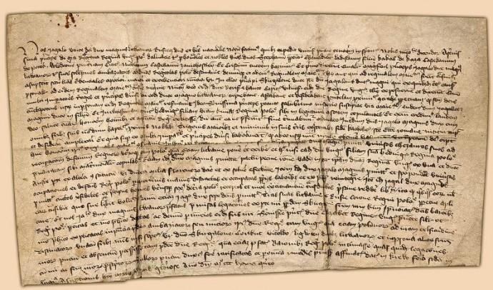 Кревська унія (1385 р.)