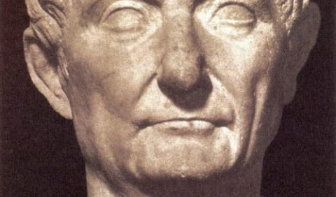 Реформи Діоклетіана (284–305 рр. н. е.)