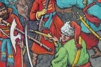 Економічна політика царизму щодо Гетьманщини