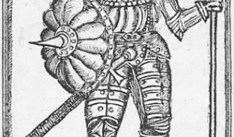 Епоха норманів в історії Європи