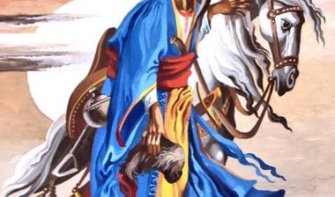 Історичне значення Запорозької Січі