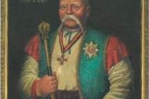 Захарій Чепіга (1726-1797)