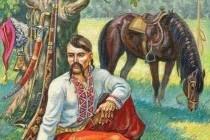 Значення козацьких повстань 20–30-х рр. XVII ст.