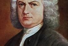 Видатні композитори світу