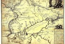 Кримське ханство у XVIII ст.
