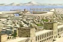 Трагічна доля Карфагена