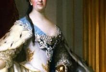 Ліквідація імперським урядом Запорозької Січі (15 червня 1775 р.)