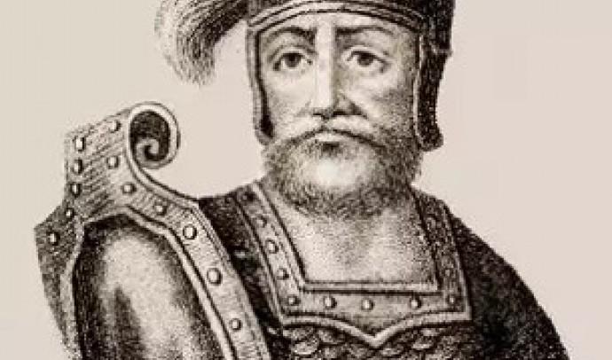 Правління Ізяслава Ярославича (1076–1078 рр.)