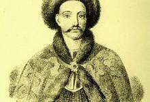 Правління Всеволода Ярославича (1078–1093 рр.)
