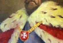 Діяльність князя Романа Мстиславича (1170–1205)
