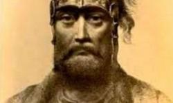 Правління Святополка II Ізяславича (1093-1113 рр.)