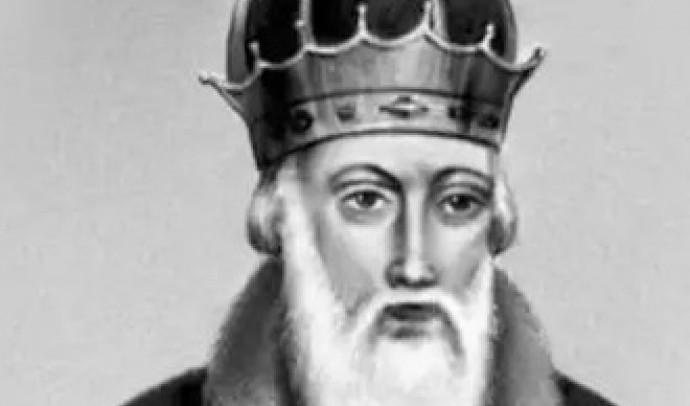 Правління Святослава Ярославича (1073-1076 рр.)