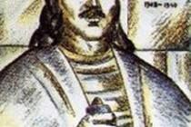 Галицько-Волинська держава за Юрія II Болеслава (1323-1340)