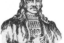 Галицько-Волинська держава за Андрія і Лева II (1315–1323)