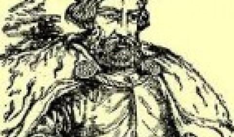 Розквіт Галицького князівства за князювання Ярослава Осмомисла (1152-1187)