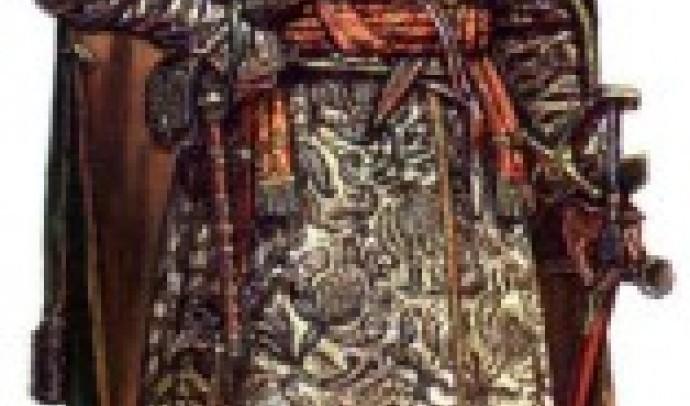Особливості системи землеволодіння в Лівобережній Гетьманщині та Слобідській Україні в другій половині XVII ст.