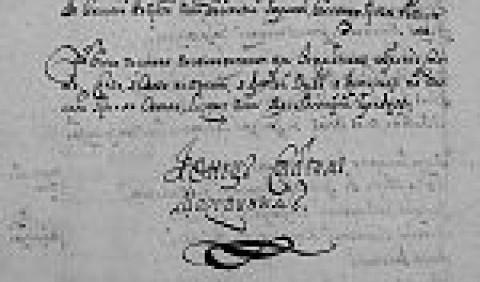 Обмеження прав Гетьманщини і гетьманської влади, запроваджені московською владою за Конотопськими статтями (1672 р.)