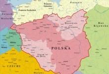 Створення Польського королівства