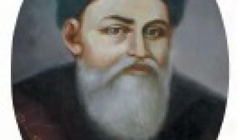 Діяльність князя К. Острозького (1460–1530)