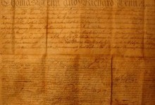 Куруківська угода 1625 р.