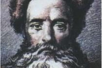 Кшиштоф Косинський (?-1593)