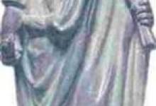 Римська республіка: хто та як нею керував?