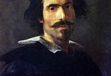 Основні прояви бароко в європейській культурі