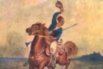 Матвій Гладкий (?-1652)