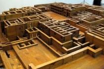 Особливості розвитку Критського царства в 2 тис. до н. е.