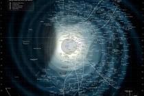 Чумацький шлях (Галактика)