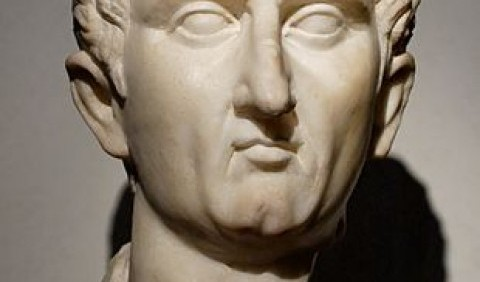 Правління династії Антонінів (97–192 рр. н. е.)