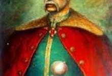 Матвій Шаула (?-1596)